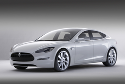 Teslas1