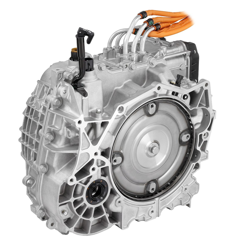 engineering design of the chevy volt s two electric motors gm 6a00d8341c4fbe53ef01157076b238970b 800wi