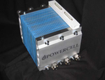 Powercell2