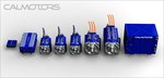 Calmotors3