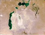 Aral_Sea_2006-2009_L