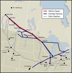 Albertaclippermap1