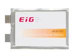 EIG_NCM_Cell_ePLB-C020_med