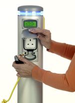Elektrobay