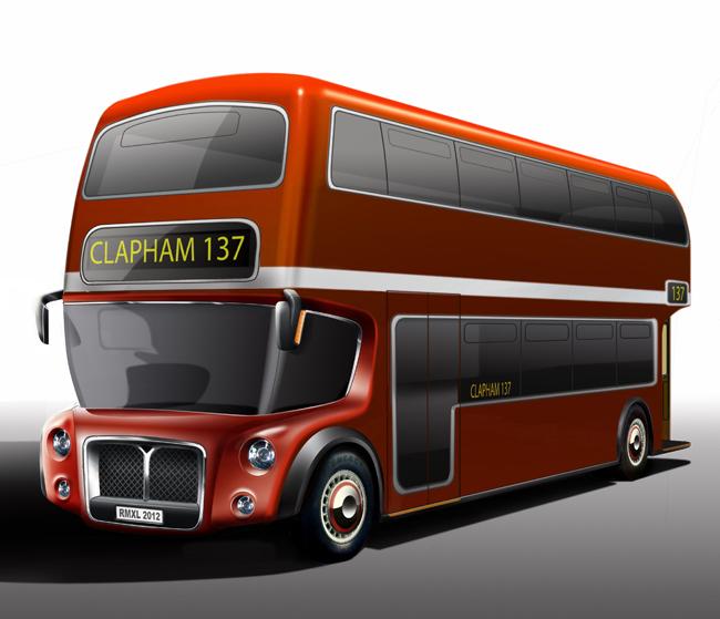 Newbus1