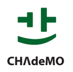 Chademo