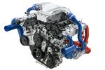 EBDI_engine