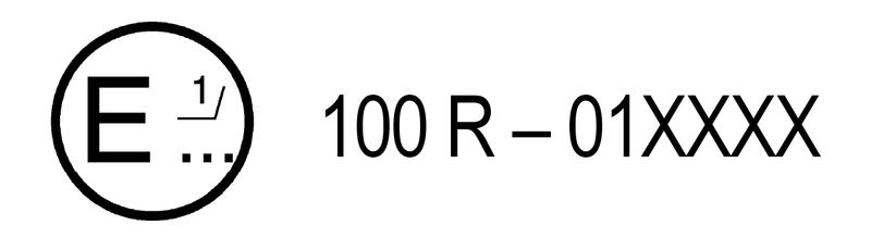 Unece100