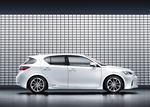 Lexus_CT_200h_003