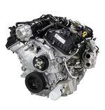 F150ecoboost