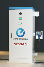 Nissanl3