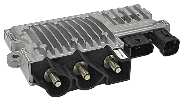 Continental Supplying Maxwell Ultracapacitor Booster Modules to PSA