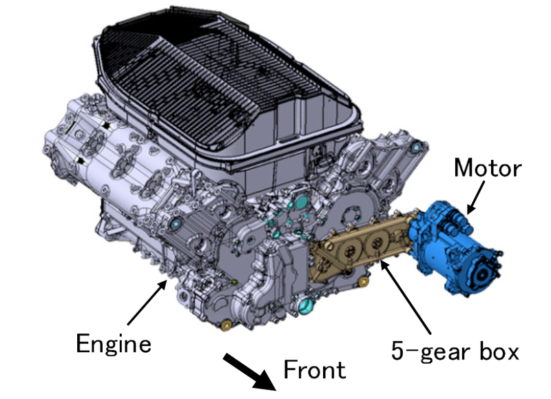 Hondaf1kers5