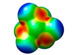 Trinitramid