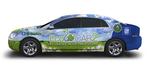 Ecocar2