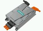 Siemens3