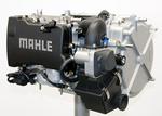 MAHLE-EVO Range Extender (2)