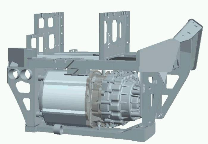 Siemens2