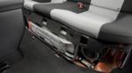 Priusc-battery2