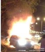 Byd-e6-ev-crash-fire-shenzhen-3