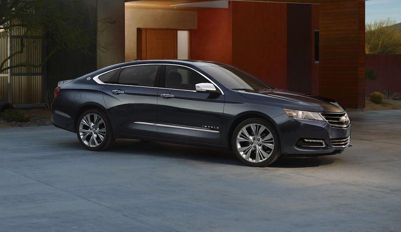 2014-Chevrolet-Impala72