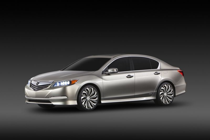 RLX_Concept_Front_1