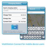 WattStation_Connect_mobile2_300dpi