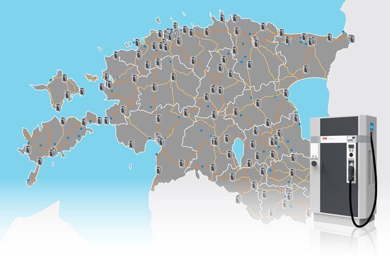 4EVC203301-PIEN_EstoniaMap
