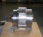 GE prototype motor-1