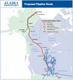 Alaskapipeline