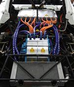 2012_PPIHC_TMG_EV_P002_Car_001