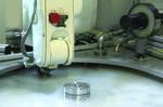 2D Ultrasonic Testing FINAL
