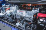 2013_Honda_Fit_EV_107_medium