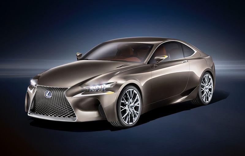 Lexus_LFCC_Concept_002