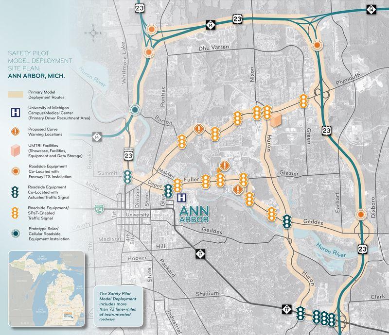 SafetyPilot_map