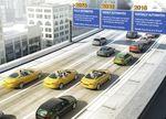 Pr_2012_12_18_roadmap_automated_driving_en