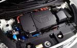 69253 69252hyu-ix35 fuel cell engine