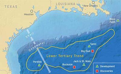 CVX deepwater interest GOM_102110_reduced