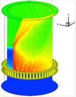 Rotating-detonation-engine_140-12r_946x1196