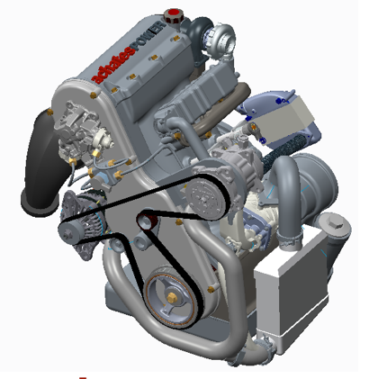 Diesel Engine Powerpoint together with Img Machinery A as well  moreover Engines besides Diesel Page. on two stroke cycle diesel engines