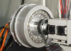 682262_eWheelDrive - In-wheel Motor (3)