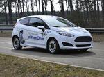682253_Fiesta-based eWheelDrive car (11)