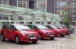 HK_first_pure_electric_taxi_fleet