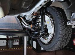 682257_eWheelDrive - In-wheel motor (2)