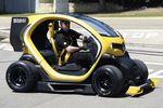 Renault_46962_global_en