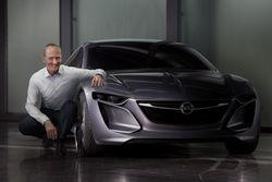 Opel-Monza-286823