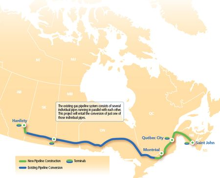 EE-route-map-English