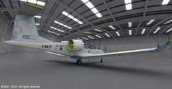 EFan-hangar10-20130522_lo