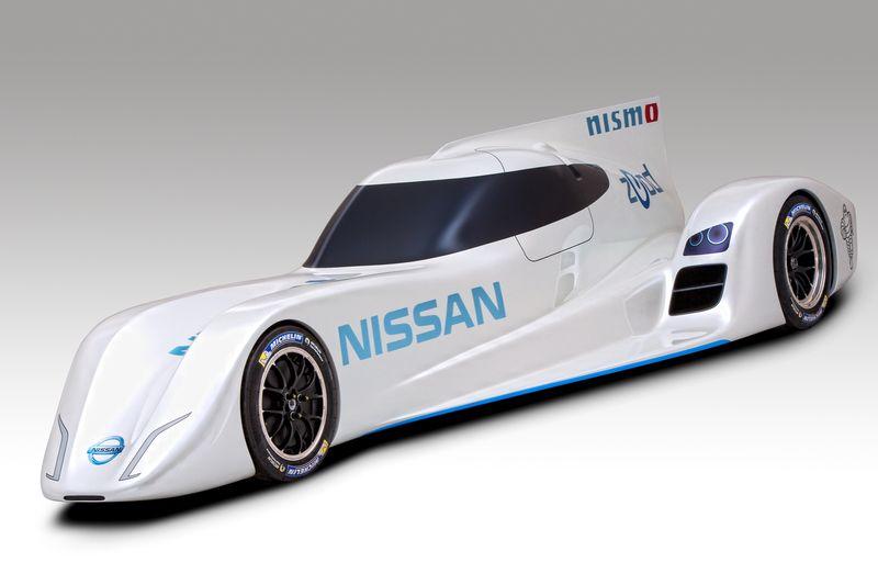 Nissan_ZEOD_RC_6