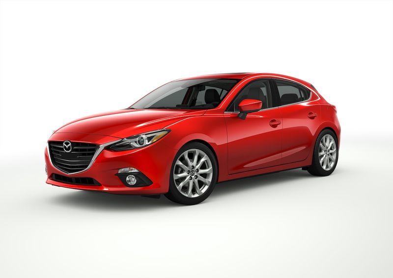 2014+Mazda3_CUT049_NA_5HB_SOUL_RED